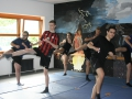 Kampfsport1