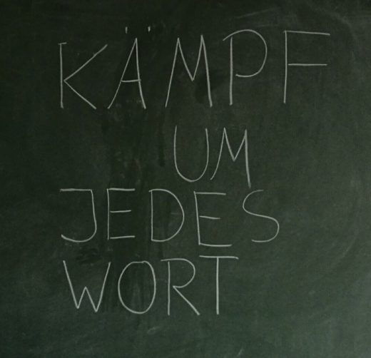 Kämpf_Um_Jedes_Wort.jpg