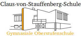 Claus-von-Stauffenberg-Schule